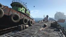 FO4 Nahant Wharf (3)