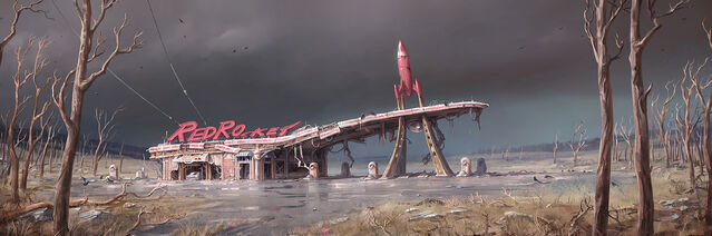 File:Fallout4 Concept RedRocket.jpg