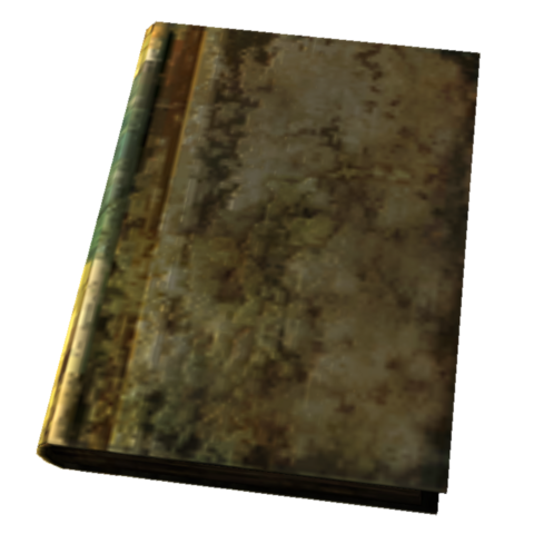 File:Large Scorched Book.png