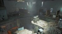Wattz-Main-Fallout4