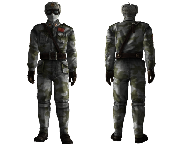 File:Winterized Chinese Jumpsuit.png