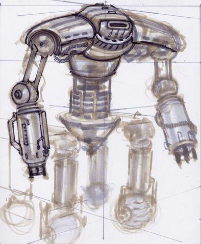 File:Sentry bot CA3.jpg