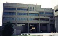 VB DD02 loc Police HQ