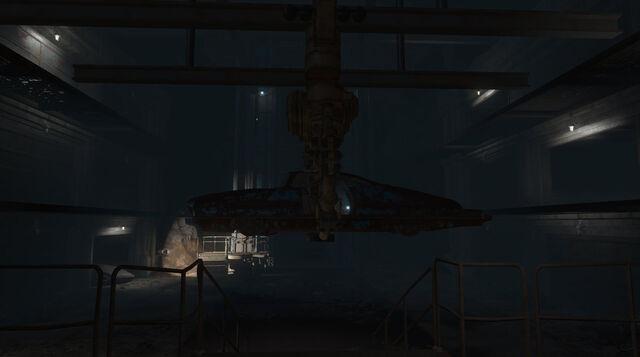 File:FO4-FarHarbor-Vault118-Atrium-Floor2.jpeg