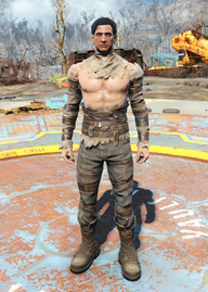 File:Fo4Raider's Leathers.png