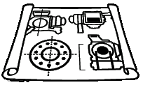 File:Icon schematics launcher.png