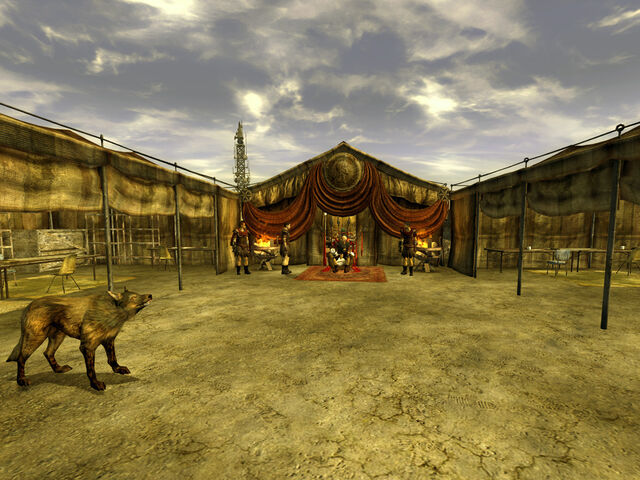File:Caesars tent interior.jpg