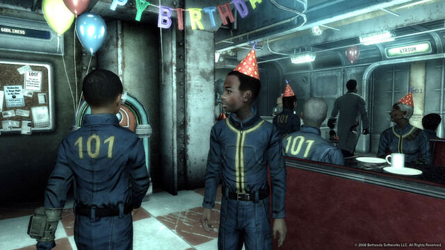 File:Birthday party.jpg