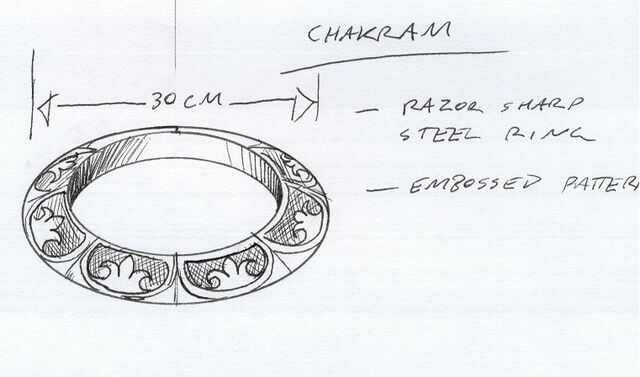 File:Chakram.jpg