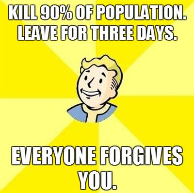 File:Fallout meme 1.png