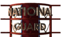 National Guard logo.png