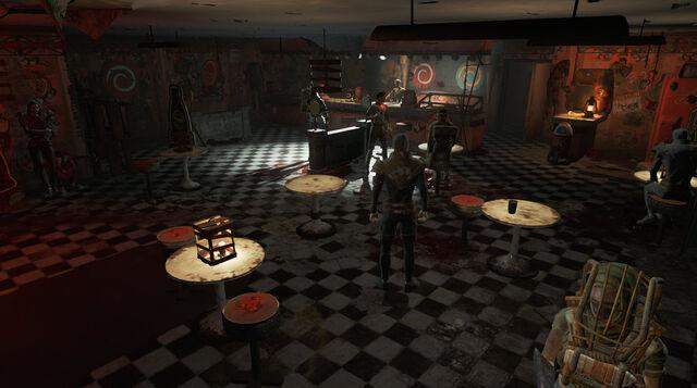 File:CappysCafe-Interior-NukaWorld.jpg