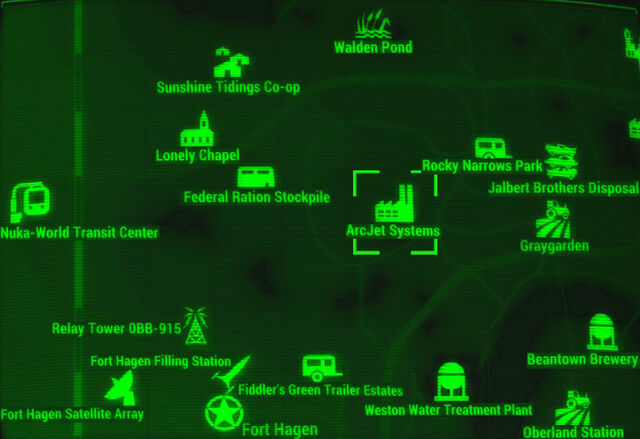 File:FO4 map ArcJet systems.jpg