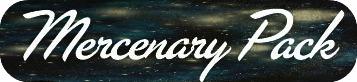File:Fnv-mercenarypack (1).jpg