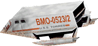 File:Fo2 USS torres.png