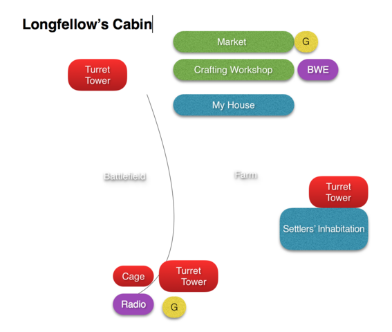 File:Longfellowcabin.png