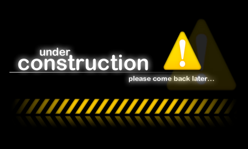 File:User TylerM804 Under Construction Sign .jpg