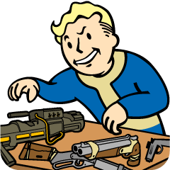 File:40 Weaponsmith.png