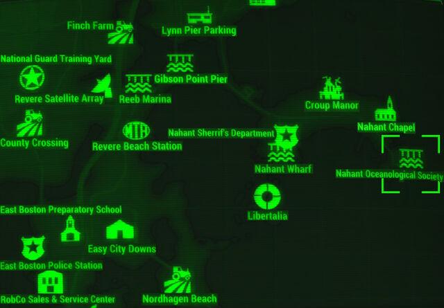 File:FO4 map Nahant Ocean.jpg