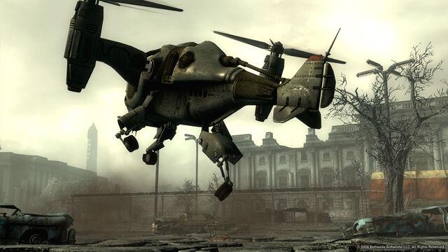 File:Fallout 3 vertibird.jpg