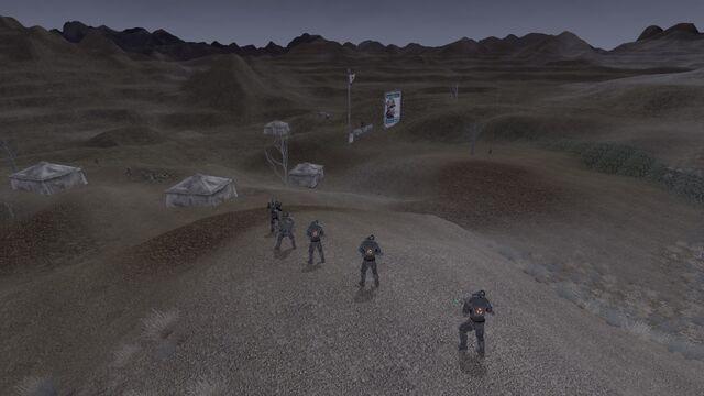 File:NCR Base before assault.jpg