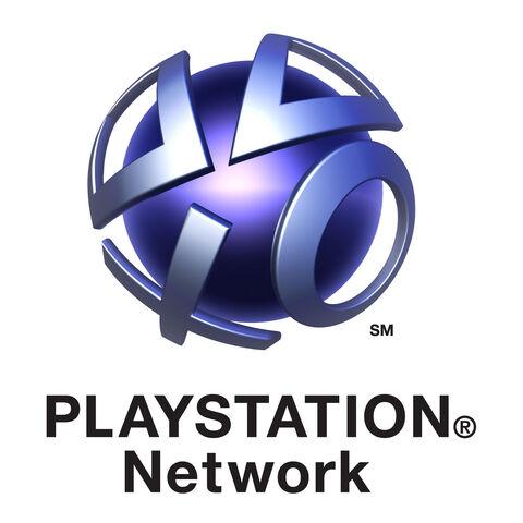 File:PSN logo.jpg
