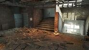 BobbisPlace-Main-Fallout4