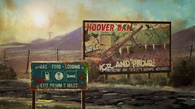 File:FNV loading billboard06.jpg