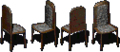 Fo Chairs 4.png