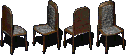 File:Fo Chairs 4.png