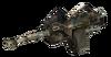 GrenadeMachinegun