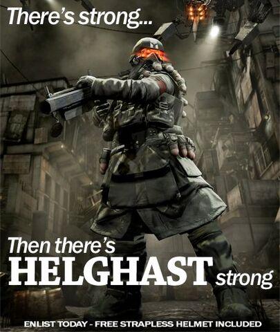 File:Helghast--article image.jpg