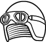 File:Icon motorcycle helmet.png