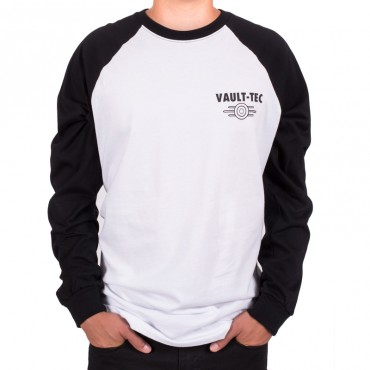 File:370x370xtee-fo-vaultec-raglan-front.jpg.pagespeed.ic.QnQ4E y5EA.jpg