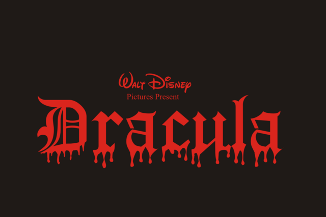 File:Disney-s Dracula (fake).png
