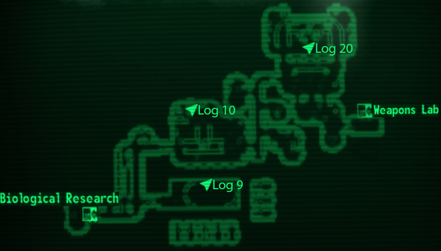 File:Experimentation Lab map.png