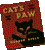File:Fo1 Cats Paw.png
