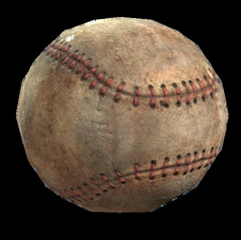 File:Fo4 baseball.png