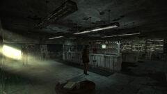 MO barracks interior.jpg
