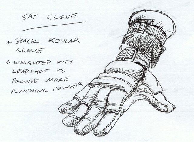 File:Sap Glove.jpg