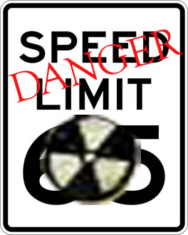 File:Speed Limit.jpg