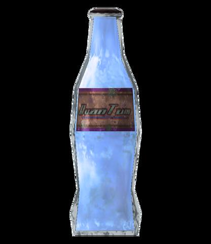 File:FO3 Nuka-Cola Quantum.png