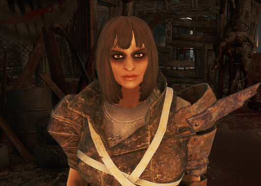 File:FO4NW Nisha unmasked.png