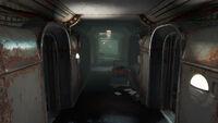 Institute-FEVLabHallways-Fallout4