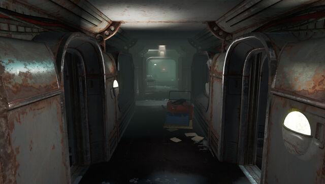 File:Institute-FEVLabHallways-Fallout4.jpg