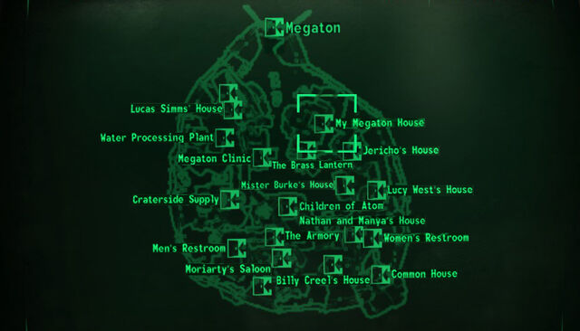 File:My Megaton house loc.jpg