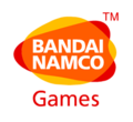 Namco Bandai Games logo.png