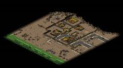 FoT Rock Falls map 2