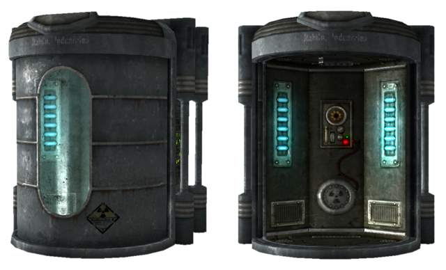 File:Protectron pod.png