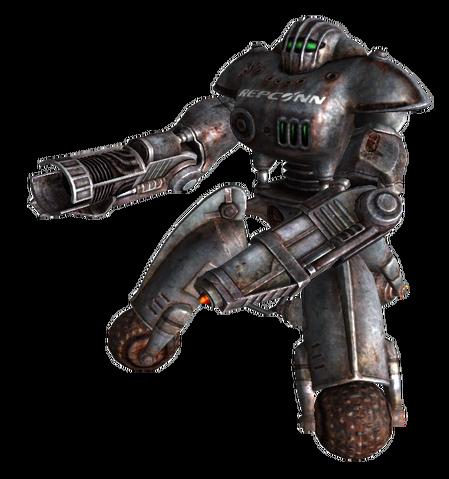 File:REPCONN sentry bot.png
